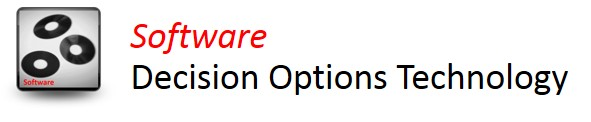 http://decisionoptions.info/dopa/